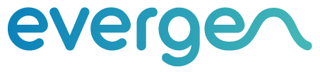 evergen_logo_main